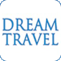 туроператор Dream Travel