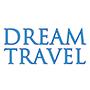туроператор Dream Travel