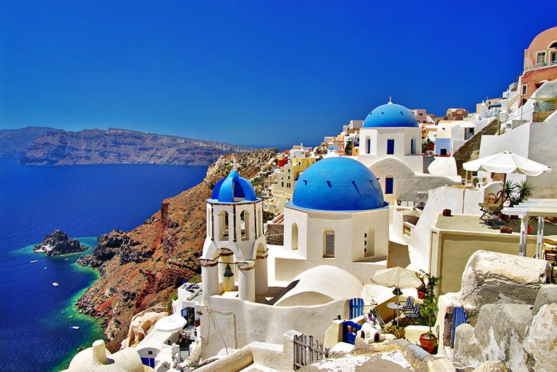 "Картинки по запросу ""греция туризм"""